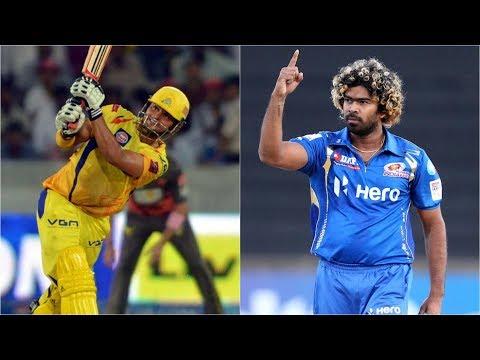Xxx Mp4 Harsha Bhogle Picks His All Time IPL XI 3gp Sex