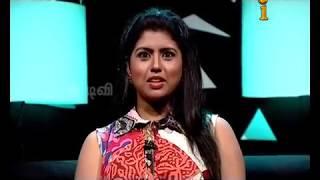I Antharangam Sexology Full Show    09-10-14    Interactive TV