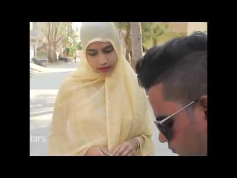 Xxx Mp4 Muslim Girl Prank Viral Video Hot 18 3gp Sex
