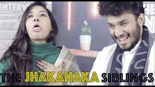 Snapchat Nerd Raba Khan's Bollywood Obsession