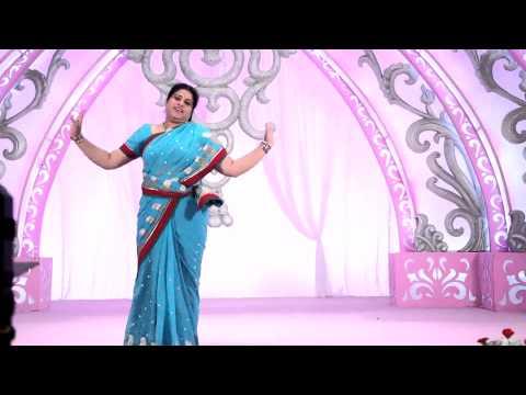 Xxx Mp4 Baadshah Sangeeth Full Video HD NTR Kajal Aggarwal Pragathi Sudha Brahmanandam 3gp Sex