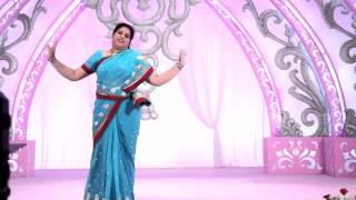 Baadshah Sangeeth Full Video HD - NTR, Kajal Aggarwal, Pragathi, Sudha, Brahmanandam