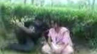 Download Bangladesh noity girl 3Gp Mp4