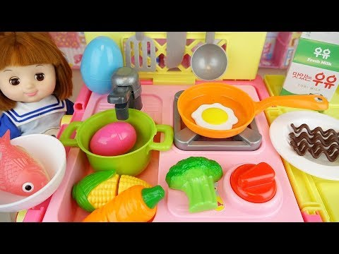 Xxx Mp4 Baby Doll Cart Kitchen And Refrigerator Toys Baby Doli Play 3gp Sex