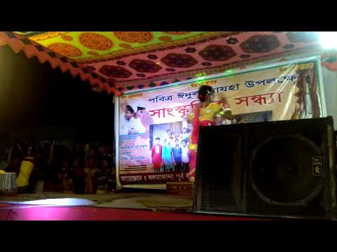 Dance bangla dance video song 2016 full hd download