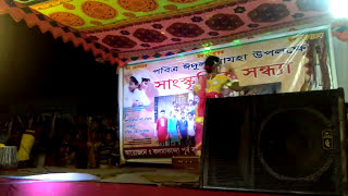 Dance bangla dance video song 2016 full hd download