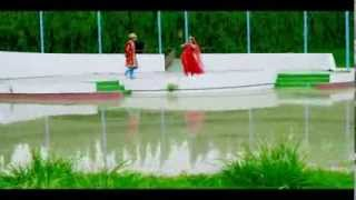 TOMAR ACHI TOMAR-E THAKBO  - Theatrical Trailer HD (Bengali Movie) (2013)