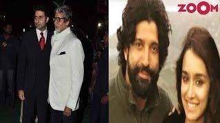 Bollywood Stars Appeal For Kerala Flood Victims | Bollywood News