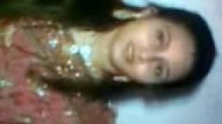 Kolkata most beautiful girl.