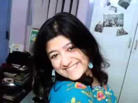 Xxx Mp4 Karachi Mohajir Girl Sexy Talk On The Phone 3gp Sex