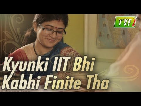 Xxx Mp4 TVF Troll Naka Kyunki IIT Bhi Kabhi Finite Tha 3gp Sex