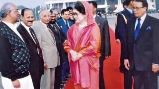 Prothom Bangladesh