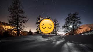 [FREE] Sad Emotional Crying Guitar Hip Hop Rap Beat Instrumental 2017 - Smile Beats