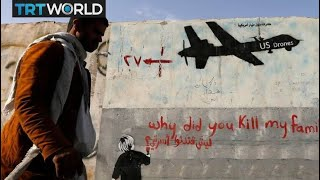 Will Yemen peace talks in Sweden help end the world's worst humanitarian crisis?