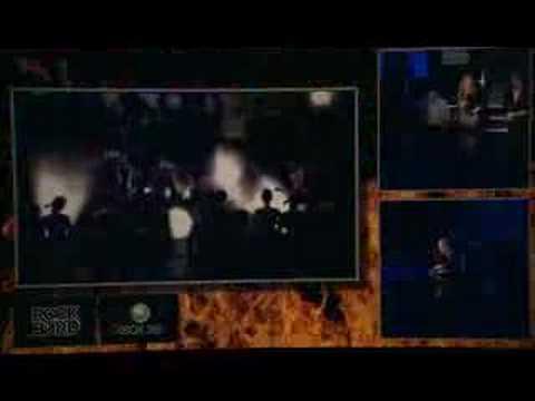 Xxx Mp4 GameSpot E3 Rock Band Interview 3gp Sex