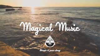 Marbin - Move on (feat. Chiara Quintens)