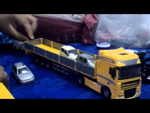 Xxx Mp4 Russian Tow Truck Fail Car Transporter Park 1 3gp Sex