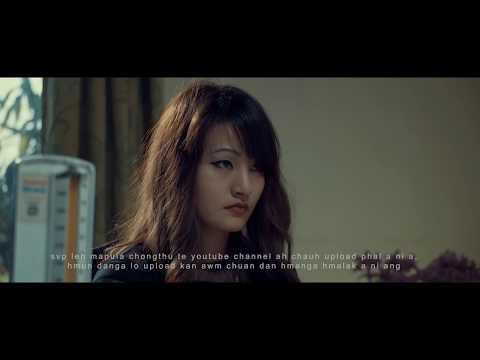 Xxx Mp4 Nunna Thar Official Mizo Christian Movie 3gp Sex