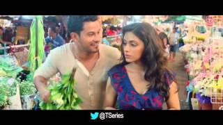 Kinna Sona FULL VIDEO Song   Bhaag Johnny   Kunal Khemu, Zoa Morani   Sunil Kamath