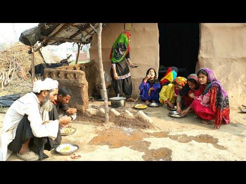 Xxx Mp4 Indian Gujjar Village Family❤Village Life Of Punjab India❤Rural Life Of Punjab India Pind Life 3gp Sex
