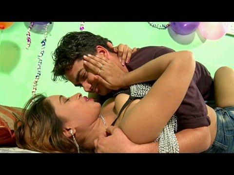 Xxx Mp4 Xxxxxxxxx New Bhojpuri Xxxxx घुसाई मत दुखाता 3gp Sex