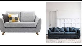 Reviews: Best Sofa and Couches 2018
