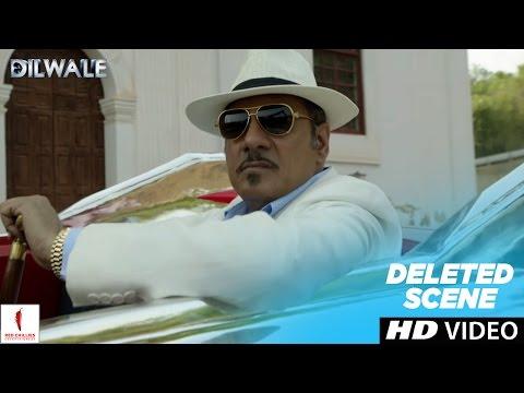 Xxx Mp4 Dilwale Deleted Scene Boman Irani S Intro Shah Rukh Khan Kajol 3gp Sex