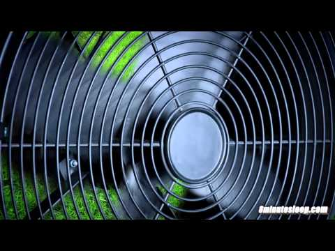 Xxx Mp4 REALLY AWESOME FAN SOUND FOR SLEEP White Noise For Superb Slumber Studying Relaxation 3gp Sex