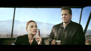 Breitling Film: Reno Air Race