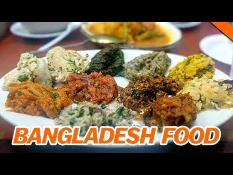 Xxx Mp4 BANGLADESHI FOOD Fung Bros Food 3gp Sex