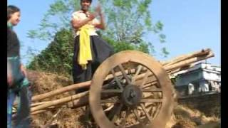 Nagpuri Songs - More 18 Sal Hoye Gelak