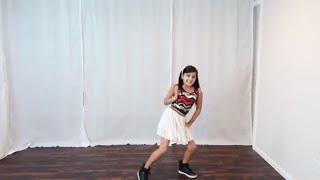 Chhote Chhote Peg I Yo Yo Honey Singh I Neha Kakkar I Dance