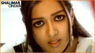 Catherine Tresa Scenes Back to Back    Latest Telugu Movie Scenes    Shalimarcinema