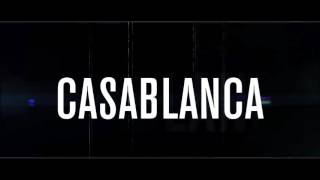 Fnaire - 3echaqa Mellala (In Love With Casablanca) | فناير - عشاقة ملالة