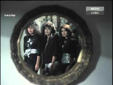 Xxx Mp4 OST Marah Marah Sayang Bunga Berduri 3gp Sex