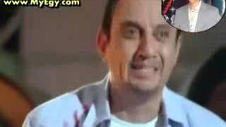 اغنية صعبه الحياة روعه برعاية فكتوريا محسن نبوي