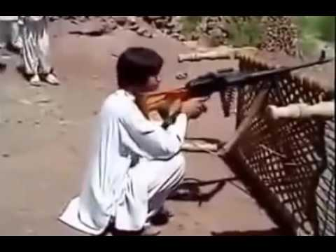 Xxx Mp4 Pakistani Pathan Funny 3gp Sex