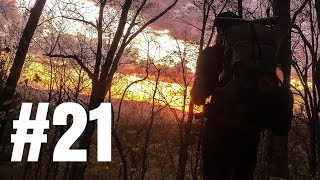 AT '18 EPISODE #21:: HOT SPRINGS