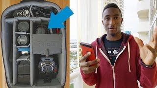 Ask MKBHD V7: CES 2016!