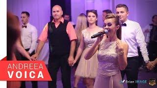 Andreea Voica - Ardelene Live 2017 (Dodo si Roxy)
