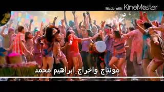 عادل الخضرى:شكا حكا بكا