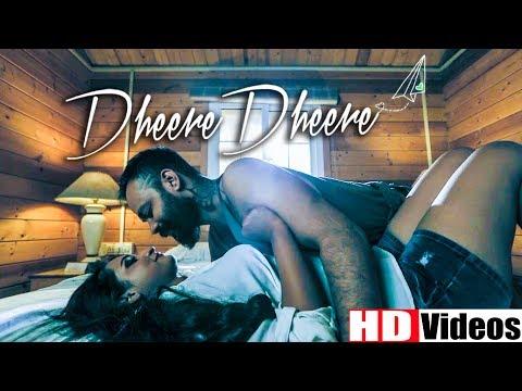 Xxx Mp4 Dheere Dheere Odia Music Video Full HD Video Ashwin Ankita 3gp Sex