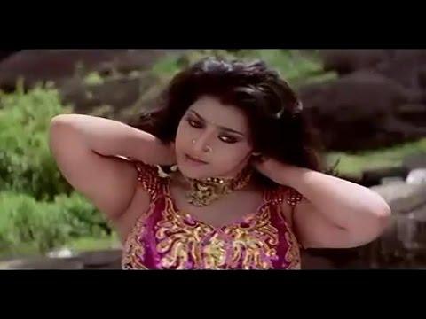 Xxx Mp4 Irukki Anachu Oru Umma Tharum Kissing Scence In Muthu Tamil Movie Super Star Rajinikanth Meena 3gp Sex