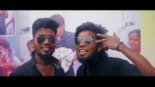 Chennai gana song download mp4