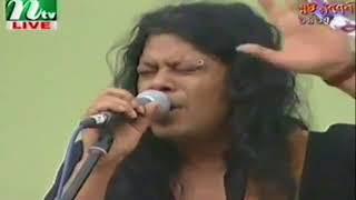 James   Guru Ghor Banaila Ki Diya   Best of James Bangla Song