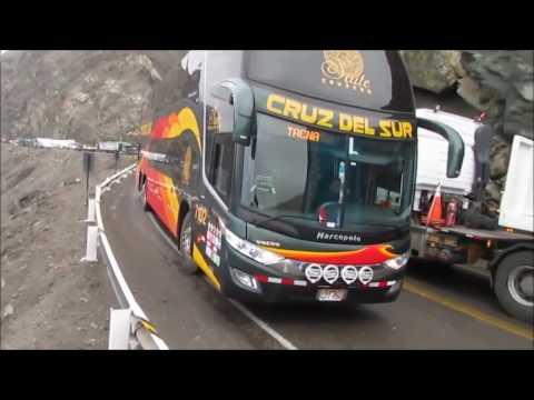 Xxx Mp4 Buses Del Perú 2016 HD 720p 3gp Sex