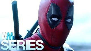 Top 10 Best Superhero Movies of the 2010s
