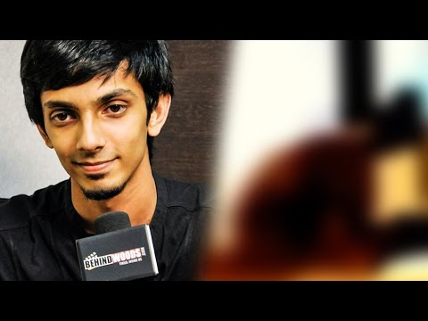 Xxx Mp4 SEX SCANDAL Anirudh Clears The Doubt About The Scandal Video 3gp Sex