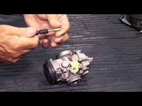 Xxx Mp4 Moto Café Fecha 27 05 17 Bloque 2 Taller Carburador TXR 250 3gp Sex