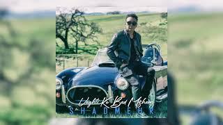 Official Track - Vaghit Ke Bad Misham شادمهر عقیلی - وقتی که بد میشم